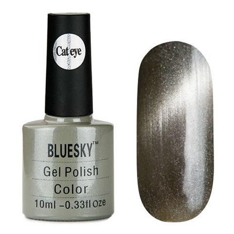 Bluesky Кошачий глаз 040 (10ml)