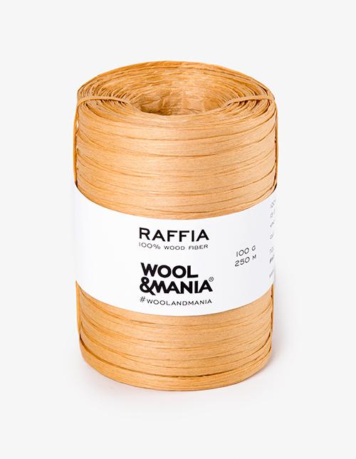 Рафия Пряжа RAFFIA Straw IMG_05211.jpg