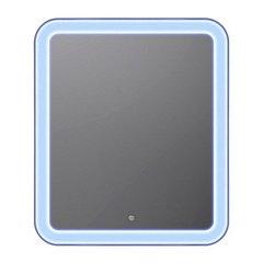 Зеркало Iddis  Edifice EDI6000i98 60 см