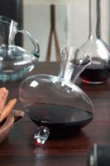 Декантер для вина 1000 мл, Rouge, Zwiesel 1872, фото 2