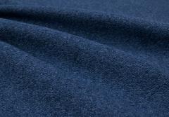 Микрошенилл Runa blue (Руна блу)