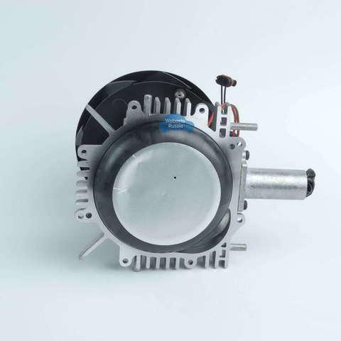 Air blower motor Gebläse Webasto Air Top 3500 ST 24V