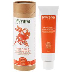 Levrana - Увлажняющий Крем для лица