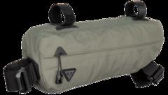 Велосумка на раму Topeak Midloader 3 L Green