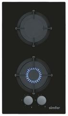 Варочная панель Simfer H30N20B411