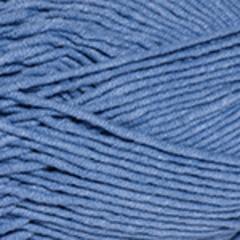 Пряжа YarnArt Jeans Plus цвет 15