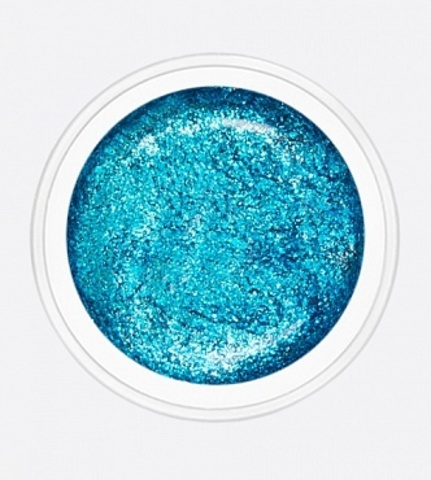 ARTEX платинум гель лазурный 5 гр. 07290025