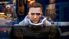 The Outer Worlds (Xbox One/Series X, русские субтитры)