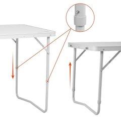 Набор складной мебели Helios 21407+21124