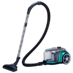Пылесос Eureka Apollo Vacuum Cleaner Strong Suction Power Blue EU