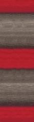 6956 (Красный,кофе,капучино)
