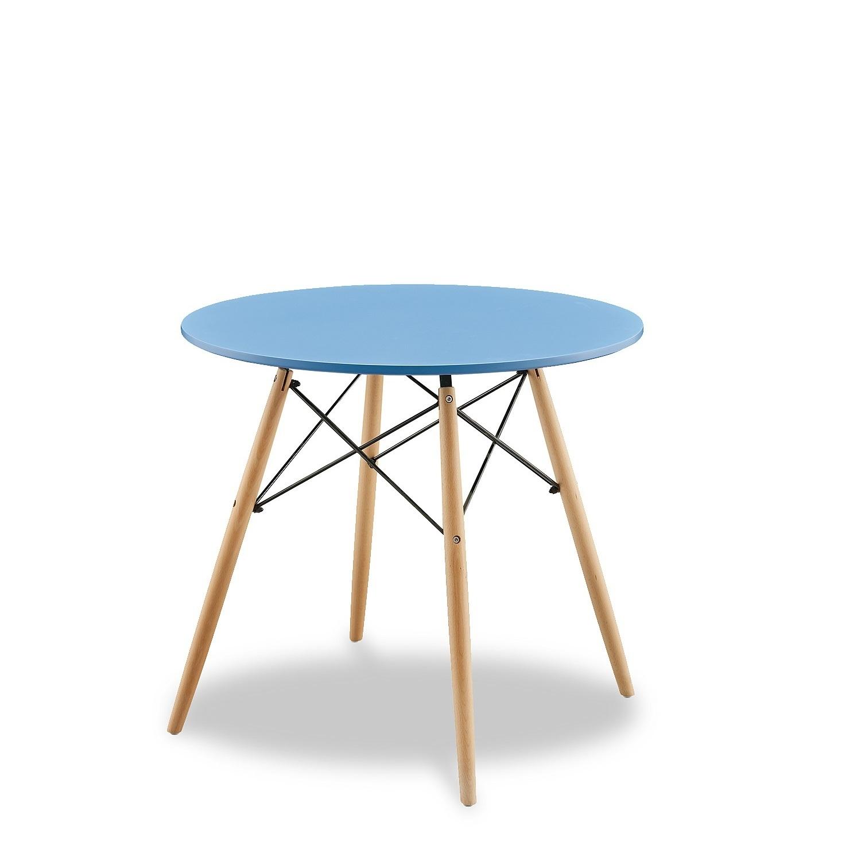 Стол DT-903 синий