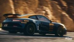 Need for Speed Rivals (Xbox One/Series S/X, цифровой ключ, английская версия)
