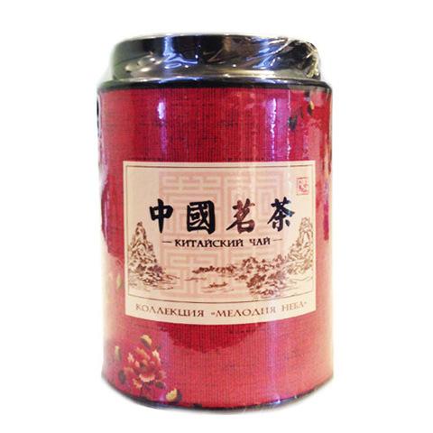Чай натуральный Те Гуань Инь
