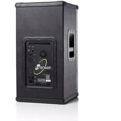 Акустические системы активные KV2Audio KX12