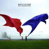 Biffy Clyro / Only Revolutions (LP)