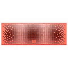Xiaomi Mi Bluetooth Speaker (красный) – Портативная колонка