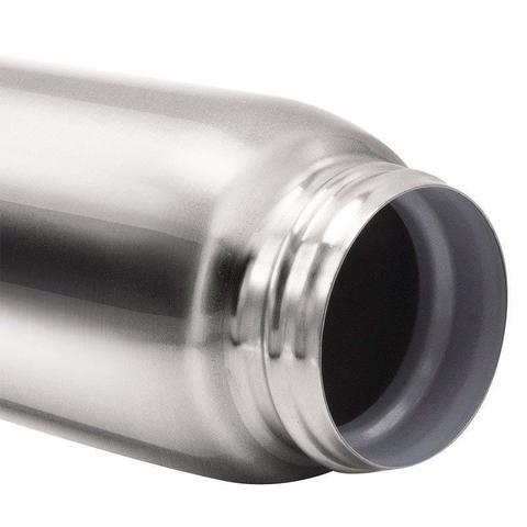 Термокружка Zojirushi SM-SD (0,6 литра), стальная