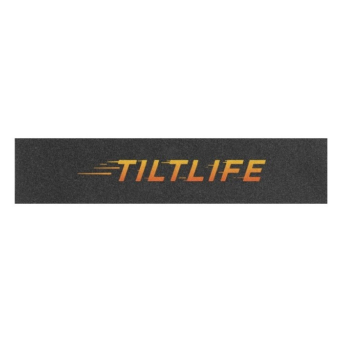 Шкурка для самоката TILT Tiltlife Sunset