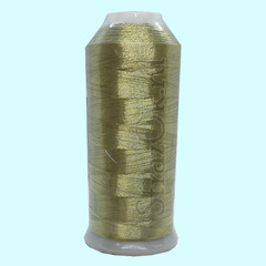 Купить оптом нитки светлое-золото в интернет-магазине 5000 ярдов