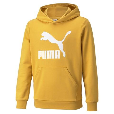 PUMA / Толстовка