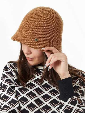 2105 Шляпа