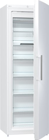 Морозильник Gorenje FN6191CW