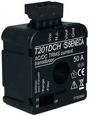 Seneca T201DCH