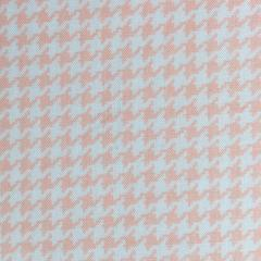 Ткань для пэчворка, хлопок 100% (арт. MM0604)