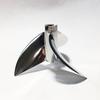 SAW V980/3  propeller stainless steel