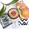 Подарунковий набір Tropical Set Joko Blend (2)