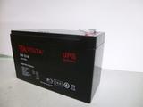 Аккумулятор Volta PR 12-9 ( 12V 9Ah / 12В 9Ач ) - фотография