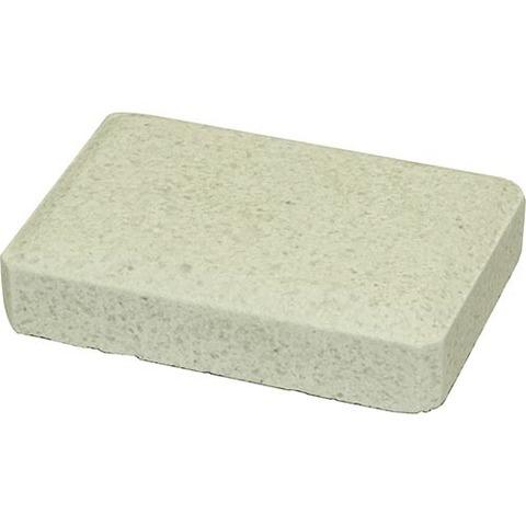 Шипучая соль для ванн SUNSA c ароматом Мяты вес 0.9 кг