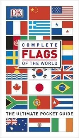 Complete Flags of the World