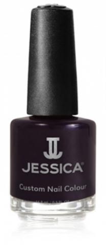 Лак JESSICA 692 Purple Edge