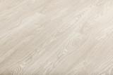 807 Дуб Сильвер ламинат Solofloor