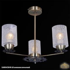 IL6925-3CIN-59 AB светильник потолочный