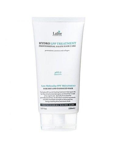 Lador Маска для волос восстанавливающая - HP5.5 Eco hydro lpp treatment