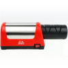 Ножеточка электрическая TAIDEA 1031