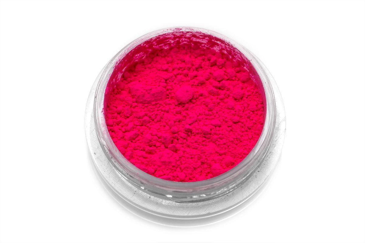Пигмент неоновый TNL TNL, Неоновый пигмент, розовый neonovyj-pigment-tnl-rozovyj.jpeg