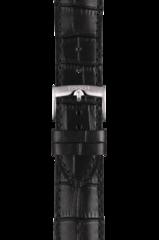 Часы мужские Tissot T116.410.16.057.00 T-Classic