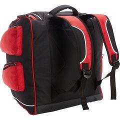 Рюкзак для горнолыжных ботинок Swix 65 - 2