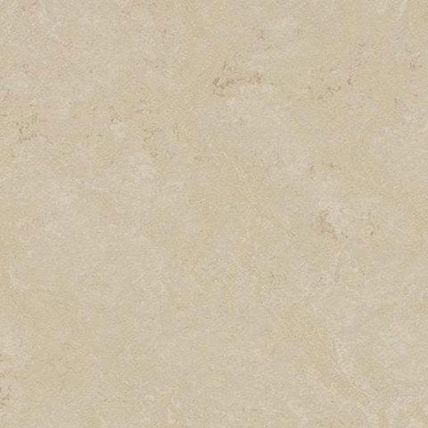 Мармолеум замковый Forbo Marmoleum Click 600*300 633711 Cloudy Sand