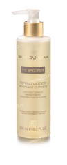 Тоник (Bruno Vassari | The Specifics | Toning Lotion), 250 мл