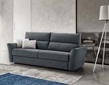 Раскладной диван RIVA COMFORT, Италия