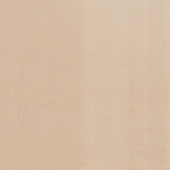 Микровелюр Imperia vanilla (Империя ванила)