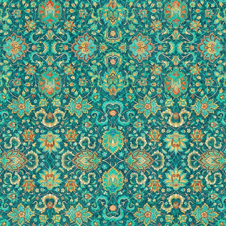 Бумага для скрапбукинга Deliciously Decadent, Graphic45