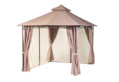 Павильон-шатер садовый Kolorado