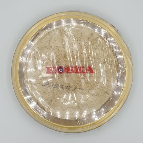 Халва кунжутная KOSKA, 650 гр