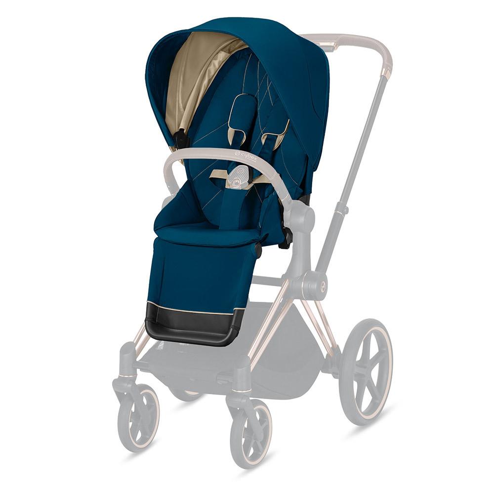 Цвета прогулочного блока Набор Cybex Seat Pack Priam III Mountain Blue 10267_1_93-PRIAM-e-PRIAM-Seat-Pack-Design-Mountain-Blue.jpg